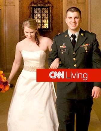 CNN Living